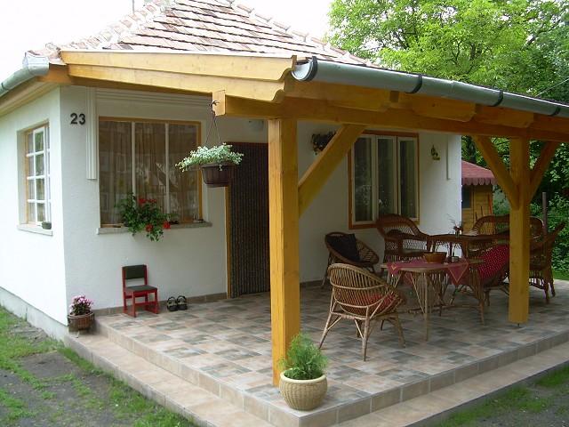 Property For Sale Lake Balaton
