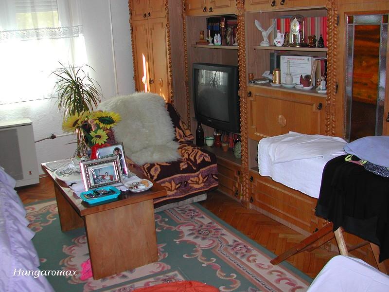 wohnhaus wohnung immobilien zu verkaufen in mez k vesd bezirk borsod ungarn. Black Bedroom Furniture Sets. Home Design Ideas