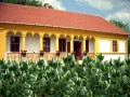 Guesthouse, cottage for sale near Aggtelek, Hungary