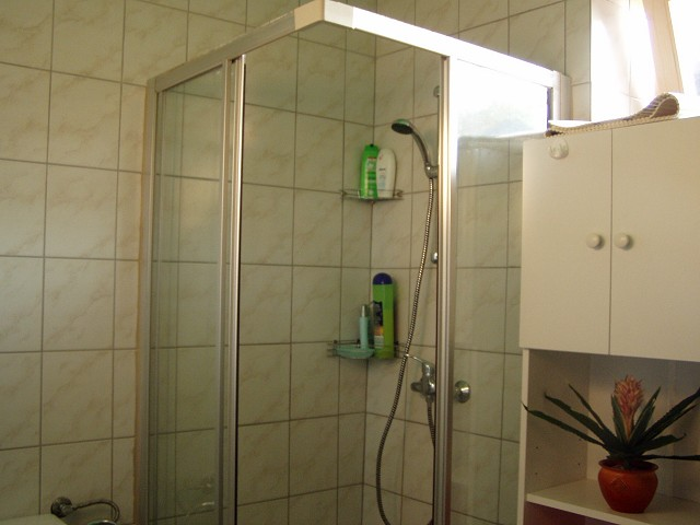 On central located 637 m2 corner-site 45 m2 partly renovated gas-convector heating family home for sale. & Hungarian property house summer house for sale near Eger Miskolc ...