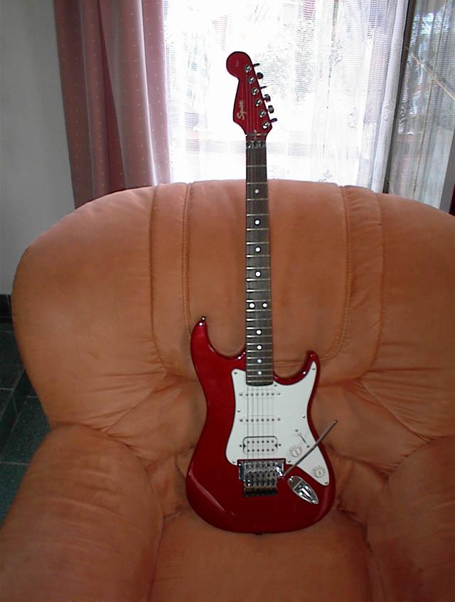 társkereső les paul gitárok