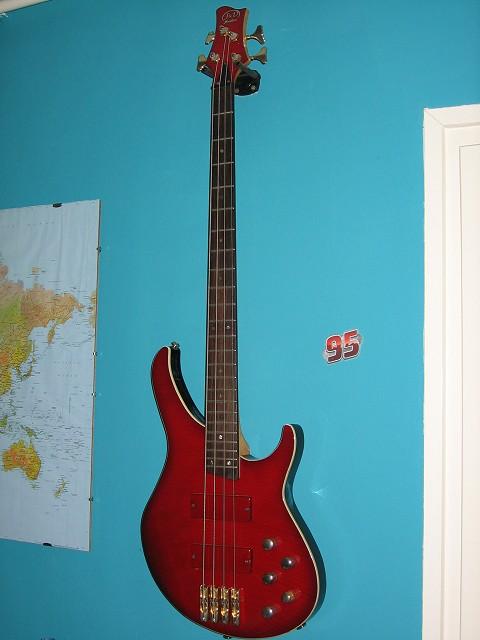 társkereső akusztikus gitár