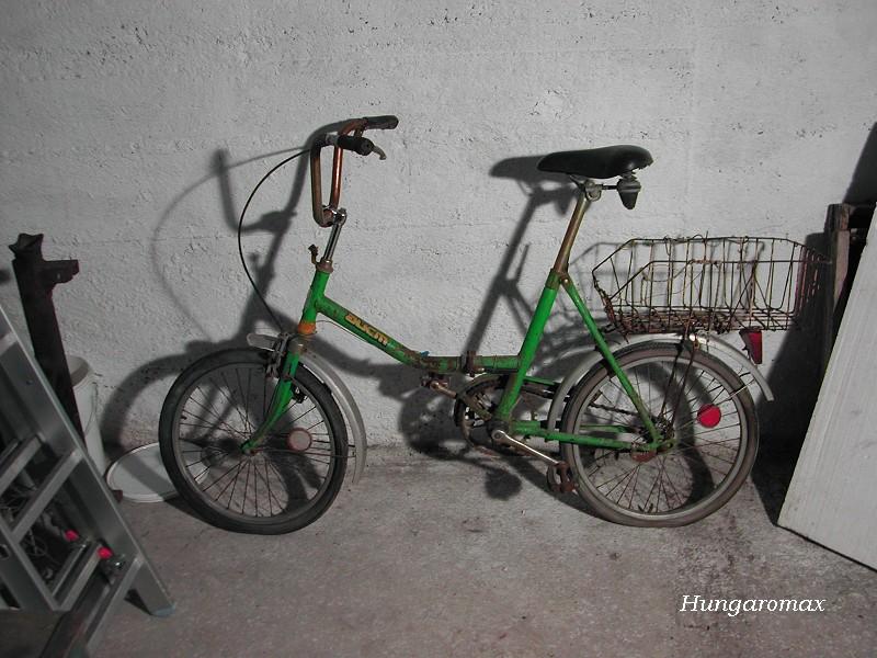 344d26d2b712 Eladó használt felnőtt és gyermek kerékpár, bicikli
