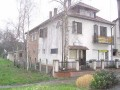 Family house for sale in Dombovar
