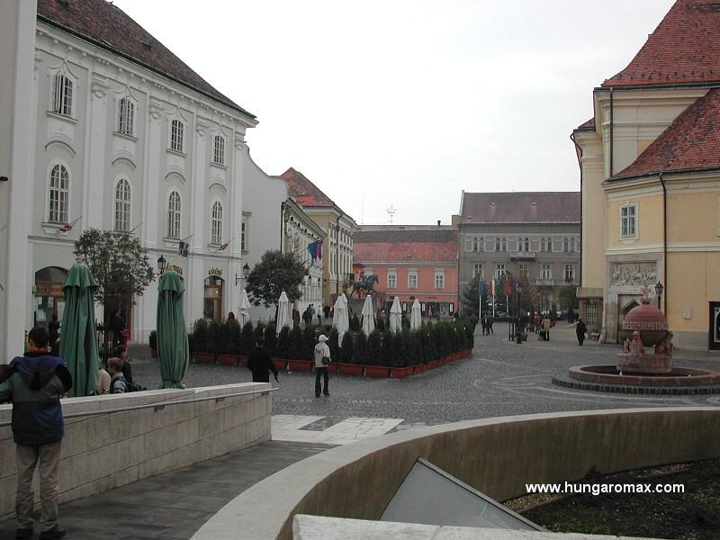 Szekesfehervar Hungary  City new picture : Properties, houses in Szekesfehervar and Fejer county, Hungary ...