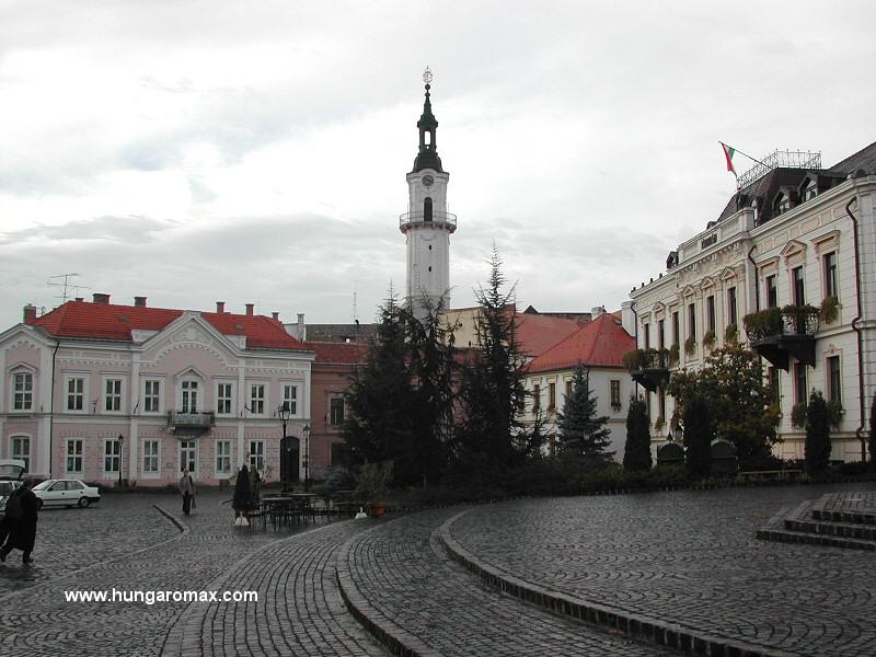 Partnersuche ungarn sopron